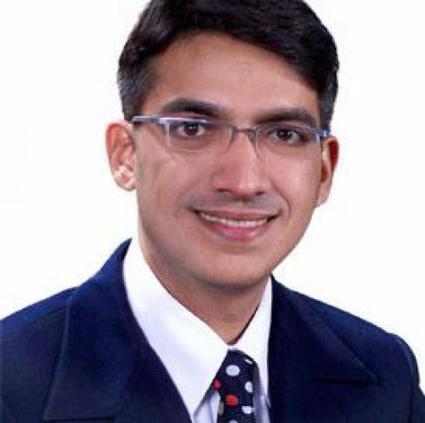 Kamal Khurana | Relationship Expert | Interior designer,Bell art Painting, Interior designer, Texture paint Delhi | Scoop.it