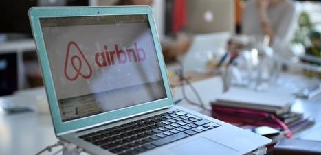 Airbnb, Drivy... Vous n'aurez plus d'excuse face au fisc | Tourisme et Tourisme Numérique | Scoop.it
