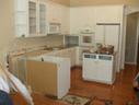 Lauren Makk Design Kitchen Remodel | Commercial Construction Atlanta | Scoop.it