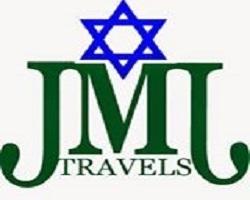 JMJ Travels - Home   JMJ TRAVELS   Scoop.it