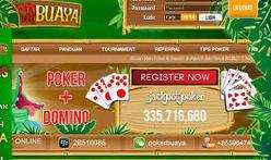 PokerBuaya.com Agen Judi Poker, Domino Online Indonesia Terpercaya | CMCPoker.com Agen Judi Poker Online, Agen Judi Domino Online Indonesia Terpercaya | Scoop.it
