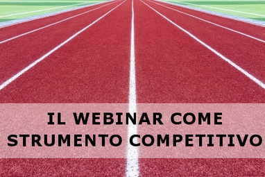 Cinque ragioni per evitare il Webinar (e pentirti!) | WebinarPro | Webinar, WebConference, WebMeeting, WebTraining, Telesummit, Riunioni online, TeleSeminar and... | Scoop.it