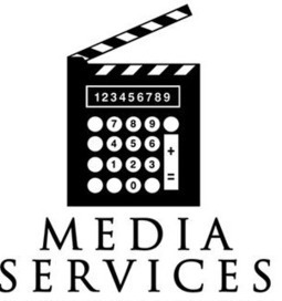 Media Services Company in Dwarka Delhi- Epiphany Business Solution | Epiphanyinc.in | Scoop.it