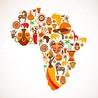 Toute l'actualité économique africaine en continu
