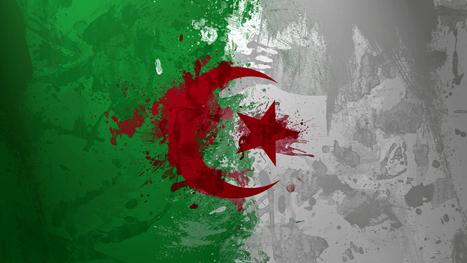 L'Algérie modernise et muscle sa flotte | Actualités Afrique | Scoop.it