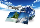 Agence de voyage - Condamnation pour défaut d'information - UFC-Que Choisir | Voyage - Tourisme | Scoop.it