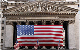 Stocks May Move Modestly Higher In Early Trading - US Commentary - RTT News | SocialTrading | Scoop.it