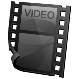 Watch Seasons of Gray (2013) Online Full Movie Streaming Free in HD Seasons of Gray (2013) Full Movie Streaming | Movie Stream Online | christian | Scoop.it