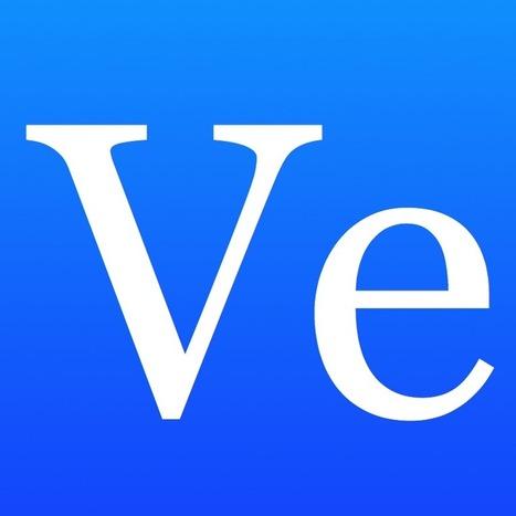 Veritasium - YouTube | Standards | Scoop.it