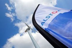 GE remporte la bataille mondiale autour du pôle énergie d'Alstom | industry for us | Scoop.it