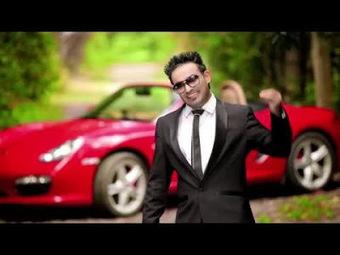 Latest Hindi Lyrics of Bollywood Movies: Nagni Lyrics -  Resham Anmol | Bollywood and Punjabi Lyrics | Scoop.it
