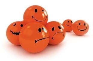FEM educació emocional | Educació Emocional | Scoop.it