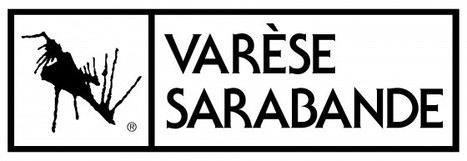 Cutting Edge Group Buys Varése Sarabande | Recording Labels | Scoop.it