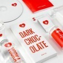 Love Hurts Packaging – Fubiz™   Inspiration   Scoop.it
