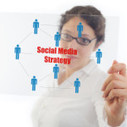 Social Media Strategies For 2014 | socialmediainterests | Scoop.it