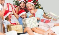 British households plan to spend £820 on Christmas | Retail | Scoop.it