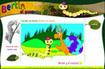 Pizarra digital interactiva | Recursos TIC Educativos | Scoop.it