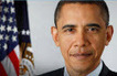 The Complete Text Transcripts of Over 100 Barack Obama Speeches | Obama and MLK | Scoop.it