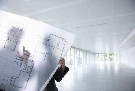 Architectes: péril en lademeure | Architectes | Scoop.it