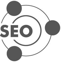 Google Panda October 2011 Update or Late September 2011 ... | SEO | Scoop.it