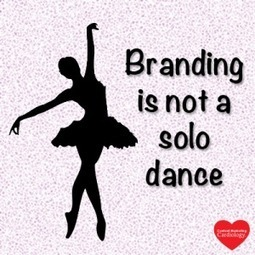 The two most important considerations for small business branding | Small business | Scoop.it