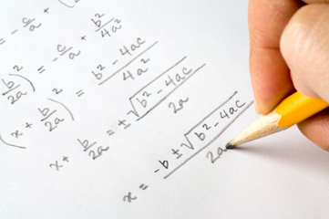 Algebra Help: 5 Websites to Check Out | Technology and K-12 Education | Scoop.it