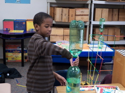 Montgomery Academy Helps Students with Special Needs Find ... - TheAlternativePress.com (press release) (blog) | Appreciative Education | Scoop.it