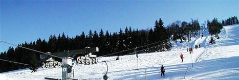 Stations et matériels de montagne : les éco-guides 2012-2013 | montagne | Scoop.it