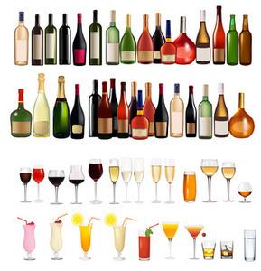 """DIABÈTE ET ALCOOL   Vin et """"Médoc""""   Scoop.it"""