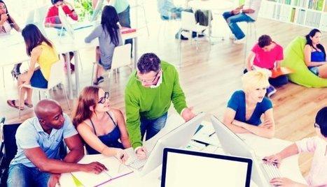 Digital Marketing for Dummies   B2B Marketing, Strategy & Business   Scoop.it