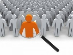 B2B Telemarketing Advice – Your Campaign's Contact Persons | Kickstart Sales Force | B2B Sales & Marketing Insider | Scoop.it