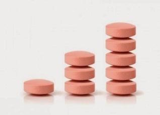 بلوجر صيدلى: مميع الدم : الكلوبيدوغريل | spc phrmacy | Scoop.it