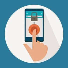 5 Herramientas para analizar la optimización móvil de tu web | Tecnovus | Scoop.it
