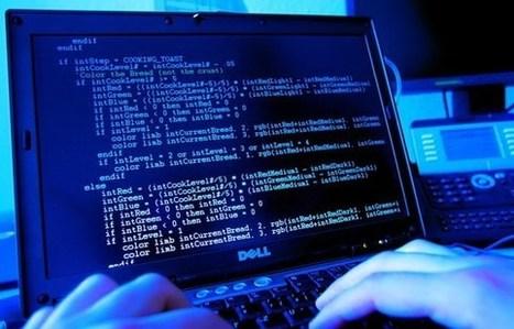 Cyberattaques : les PME sont les plus vulnérables | Geeks | Scoop.it