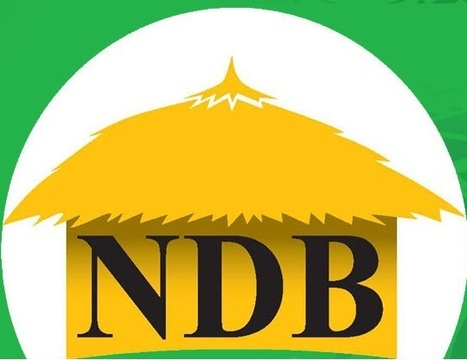 Bank backs Imuty Cowboys - PNG | RLWorldGroup | Scoop.it