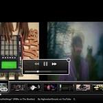 Cull.tv, ¿Una nueva MTV para la web 2.0? - FayerWayer | Colaborando en la formación permanente | Scoop.it