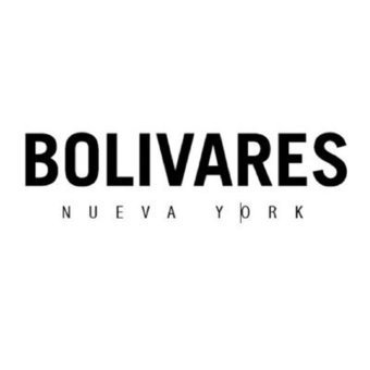 Bolivares on Yelp | Bolivares of New York | Scoop.it