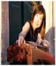 Les évènements en PACA :: musique musique traditionnelle chinoise : par sissy zhou jinglin marseille | Sortir- Région aixoise | Scoop.it