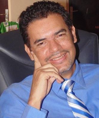 « Laurent Bernier conduira une liste de droite » (Guadeloupe) | Veille des élections en Outre-mer | Scoop.it