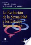 La evolución de la sexualidad y los estados intersexuales   Antropología Social   Scoop.it