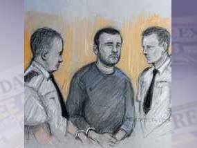 Accused Slovakian van driver in court again | The Indigenous Uprising of the British Isles | Scoop.it