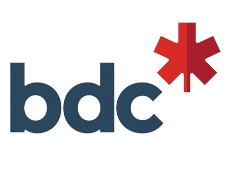 BDC releases fiscal 2016 results, reveals it made venture capital investments totalling $253.1 million CAD | More Commercial Space News | Scoop.it