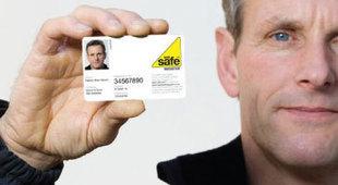 Gas Safe Register Engineers Kingston, Godalming, Gas Engineer Grayshott | Worcester Boiler Haslemere & Hindhead | Scoop.it