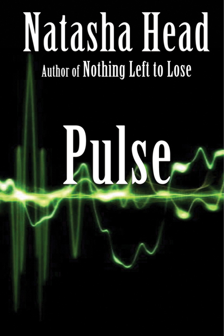 New Release: Pulse | Pure Poetry | Scoop.it