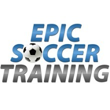 Epic Soccer Training – Skyrocket Your Soccer Skills | sports | Scoop.it