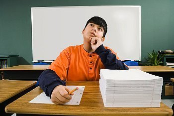 Researchpaperswriters.blogspot.com   Best online essay writing company   Scoop.it