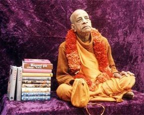 ब्रह्मांड का नियामक महत तत्व   Lifestyles: Hindi Recipes,Health Tips, Fashion & Beauty, Education, Career   Scoop.it