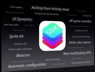 iOS7 : une nouvelle technologie de localisation baptisée iBeacons - iPhone 5, 4S, iPad, iPod touch : le blog iPhon.fr | Interest Digital Fr | Scoop.it