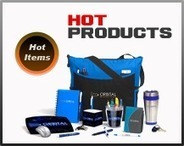 All about Promotional Products Perth | All about Promotional Products Perth | Scoop.it
