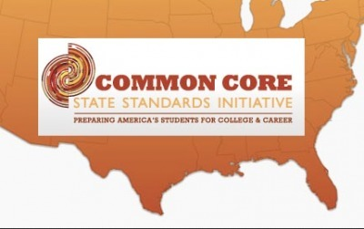 3 Useful Web Tools That Meet Common Core Standards | Common Core State Standards- Wyoming | Scoop.it